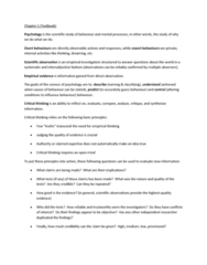 psych-chapter-1-textbook-notes