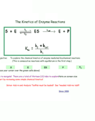 kinetics-of-enzyme-reactions-excel-sheet-for-calculations