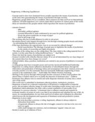 mit-2200-hegemony-lecture