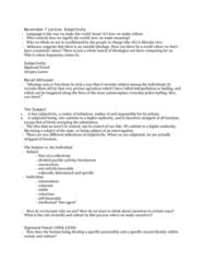 mit-2200-subjectivity-lecture-freud-psychoanalysis-panopticon-