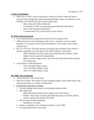 lecture-9-notes