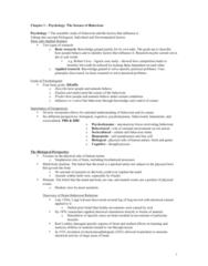 exam-review