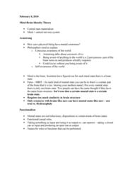 midterm-study-notes-feb-8-mar-15