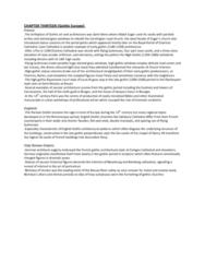 chapter-13-summary-kleiner-text