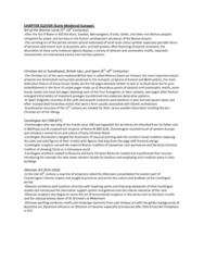 chapter-11-summary-kleiner-text
