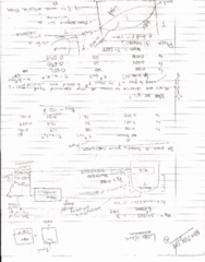 cme-265-lab-notes-chapter-7-long-class