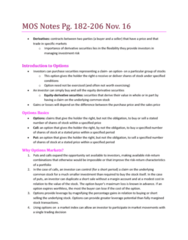 mos-textbook-notes-pg-182-206