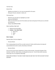 final-exam-for-bus-1220-quality-tips-and-summary-of-general-management-unit-guarentee-80-if-you-follow-instructions