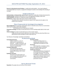 what-do-sociologists-do-