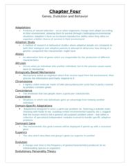 psych-1000-chapter-four-notes-definitions-key-concepts-