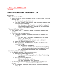 constitutional-law-lecture-notes