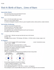 pcs181-notes-after-first-midterm-units-4-6-