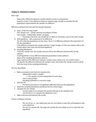 chapter-9-lecture-notes