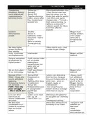 exam-grid