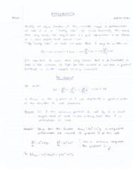 differentiability-gradient-vectors-directional-derivatives