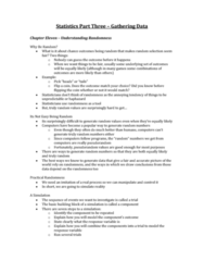textbook-notes-for-stat141