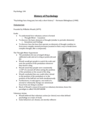 chapter-one-lecture-notes-for-psyco104