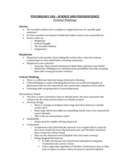 chapter-two-lecture-notes-for-psyco104