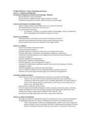 nats-1760-notes-for-the-whole-year-including-notes-summary-provided-by-teacher
