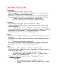 criminal-procedure-lecture-notes