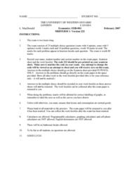 econ-2150-exam-feb