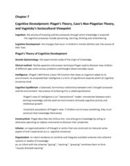 chapter-7-developmental-psyc