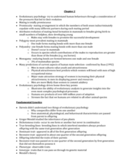 behavioural-neuroscience-i-chapter-2