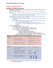 winter-2010-includes-summarized-textbook-notes-and-lecture-notes-within-of-material-on-midterm-2