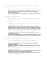 chapter-7-cognitive-development