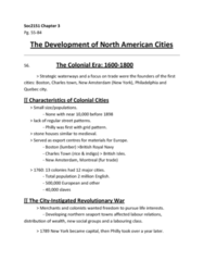 chapter-3-the-development-of-north-american-cities