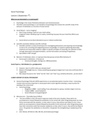 lecture-1-chapter-1-2-end-of-chapter-summaries