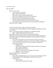 lecture-notes-pol-340