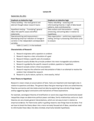 soan2120-lecture-notes
