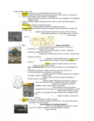 chapter-8-islamic-art