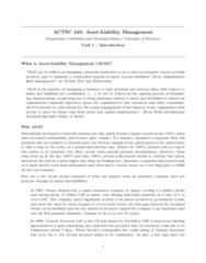 unit-1-introduction