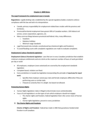 chapter-2-legal-framework-for-employment-in-canada