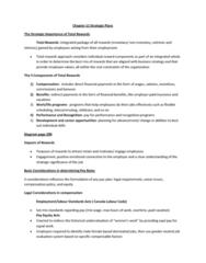 chapter-11-strategic-plans