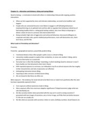 social-psychology-textbook-chapter-11