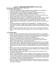 final-study-notes-as101