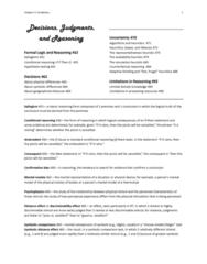 chapter-11-decision-making-vocab