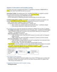 final-exam-reading-notes