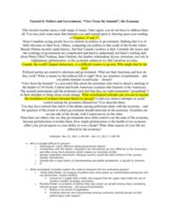 sociology-tutorial-8-notes