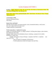pol208-master-document-