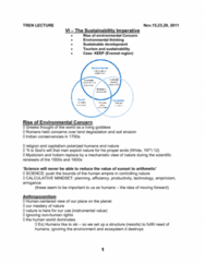lecture-6-the-sustainability-imperative