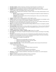 chapter-1-and-2-notes