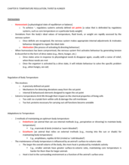ch-9-notes-18-pgs-