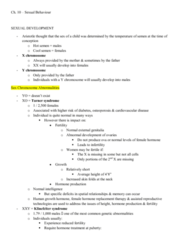 ch-10-notes-13-pgs-