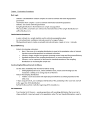 chapter-7-lecture-notes