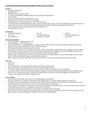 final-exam-notes-for-pol507