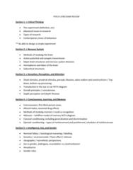 psyc-1f90-exam-review-outline